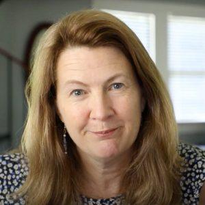 Laura Collins